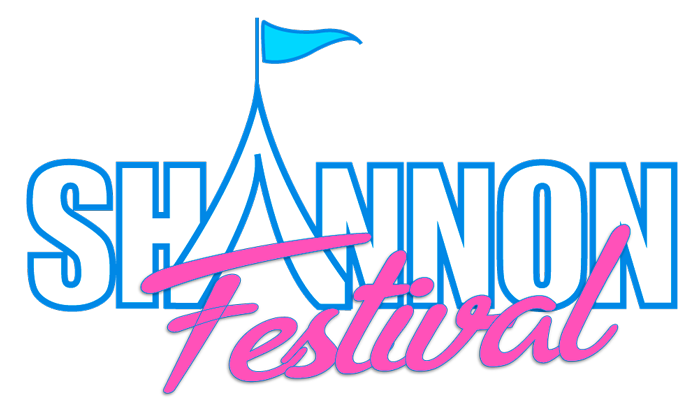 shannonfestival