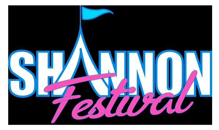 shannonfestival