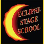 Eclipse Stage School – Past Pupils Showcase