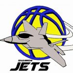 Shannon Jets Basketball Shootout