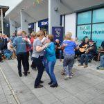 Trad Session – Sixmilebridge Folk Club & Friends